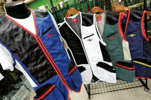 sp_shop_06-ik1o3530
