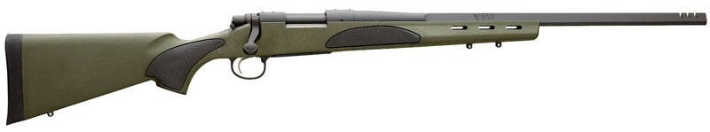 1347606371881_700vtr-Remington.jpg