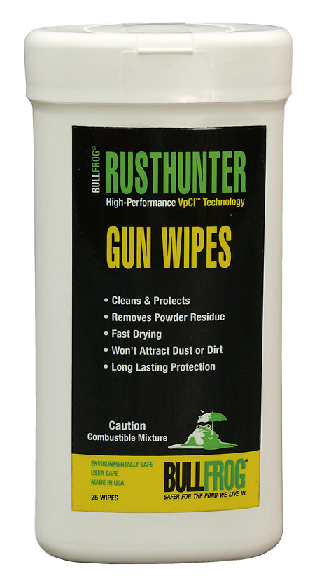 1354246803055_rusthunter_gun_wipes.jpg