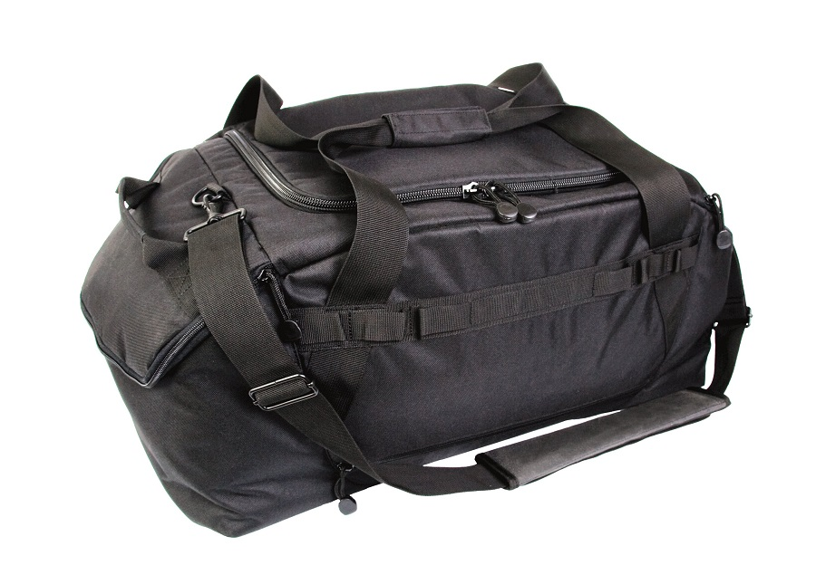 52590_GearBag2