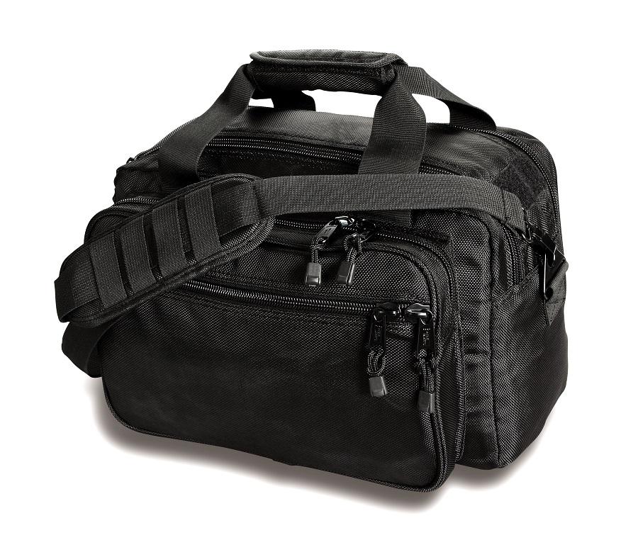 53411-Deluxe_Range_Bag2