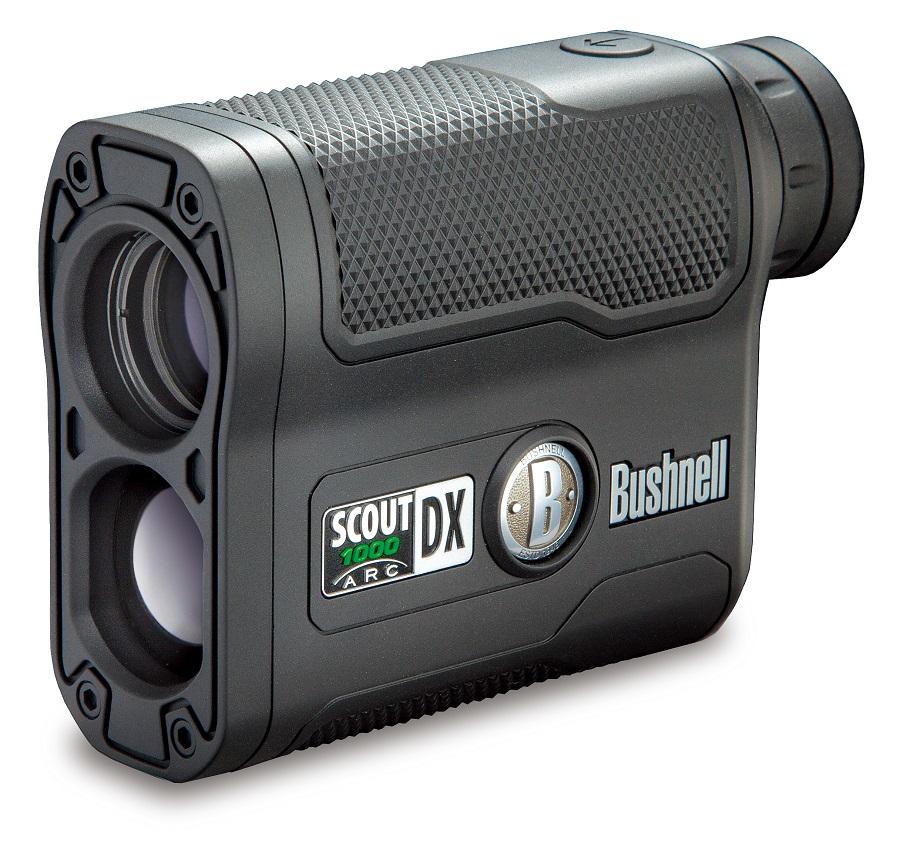 ライトスピード スカウト1000DX(2)